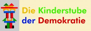 kinderstube_demokratie_logo