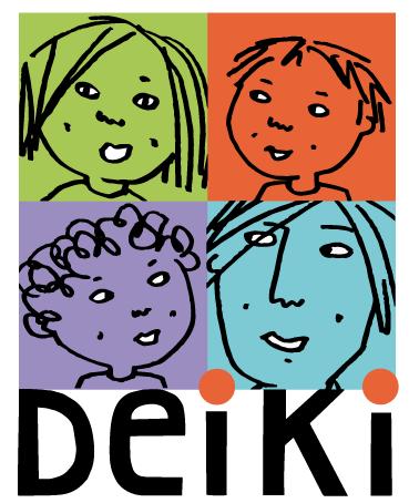 LogoDeiki_cmyk_web