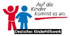 logo_dkhw