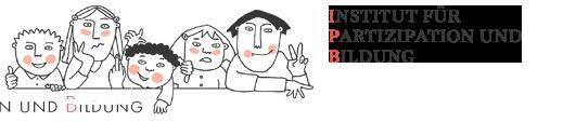 Institut für Partizipation und Bildung