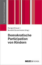 Demokratische_Partizipation_Titel